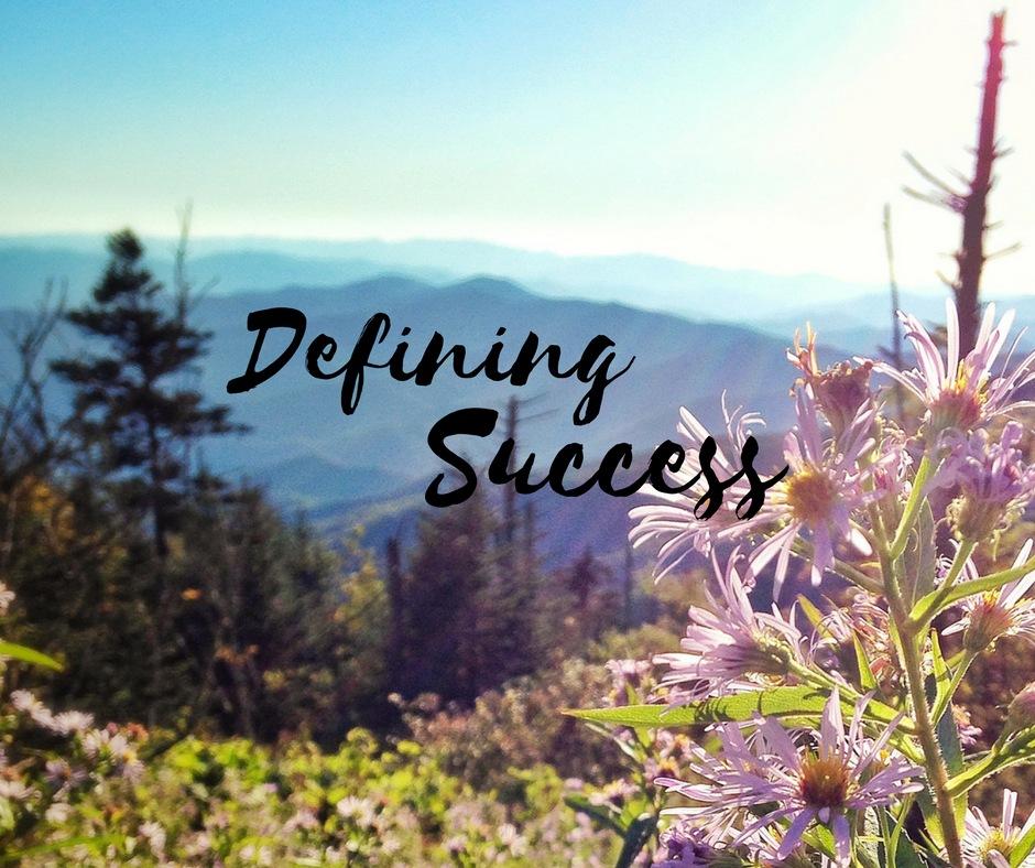 success, empowerment, thebucketlistfamily, arboursabroad