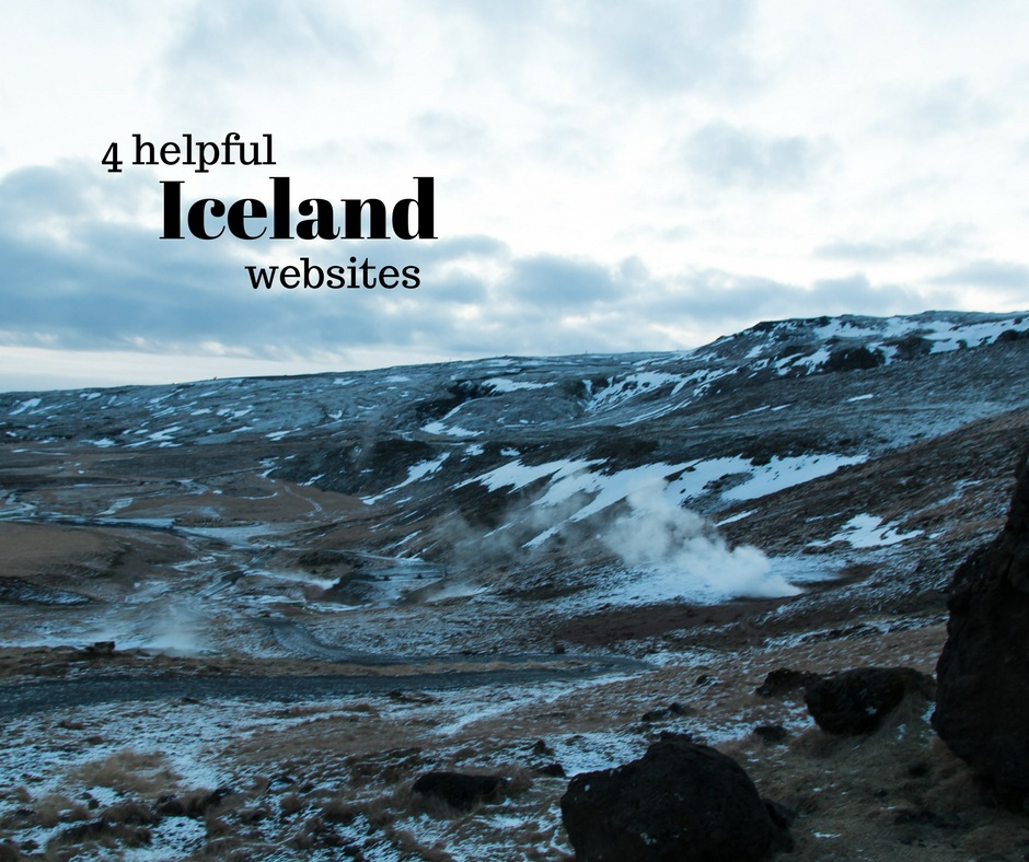 Find the Northern Lights in Iceland, Road Conditions, Travel Advice from a local, arboursabroad, Iceland Websites, Iceland