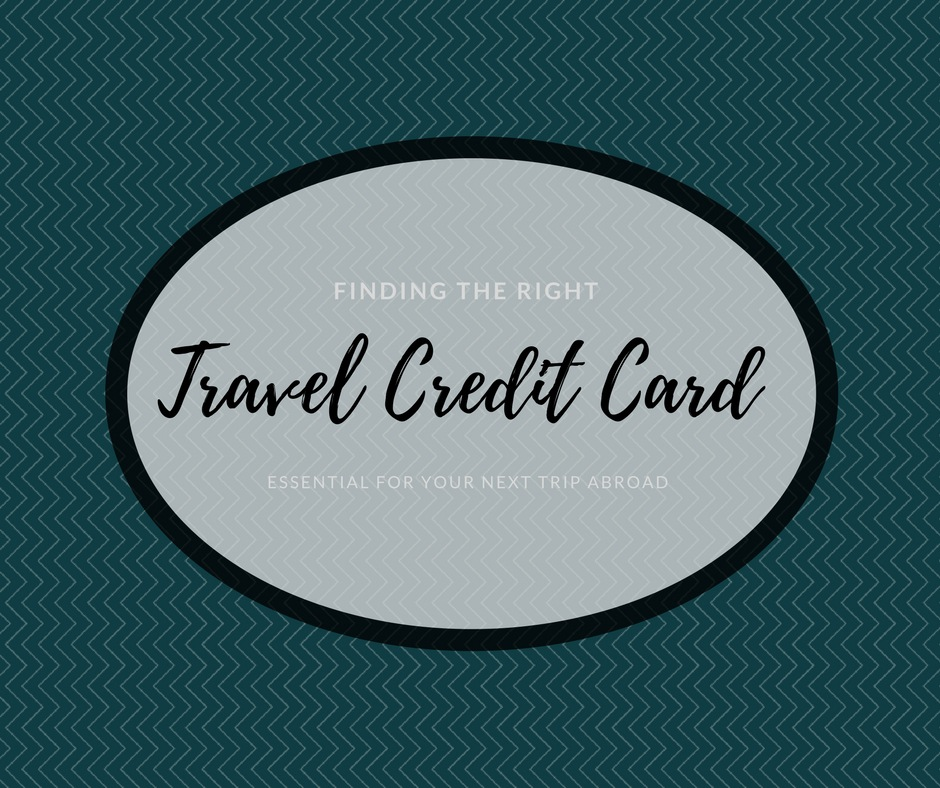 credit card advice, travel credit cards, travel budgets, arboursabroad, credit cards