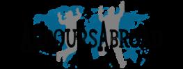 ArboursAbroad